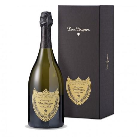 dom-perignon-vintage-2009-with-box
